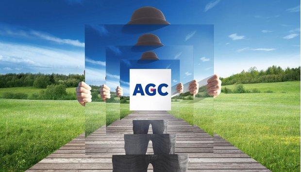 AGC Glass Europe mở rộng phạm vi gương cao cấp tại Việt Nam
