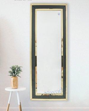 Gương treo tường độc đáo Tanny